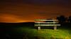@ Night (Pana Lympus) Tags: spirit photography spiritofphotography great greatest beautiful
