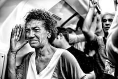 (Alan Schaller) Tags: leica m monochrom mm typ 246 50mm summilux asph black and white street photography alan schaller