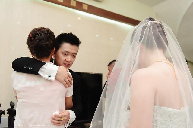 台北婚攝,101頂鮮,101頂鮮婚攝,101頂鮮婚宴,101婚宴,101婚攝,婚禮攝影,婚攝,婚攝推薦,婚攝紅帽子,紅帽子,紅帽子工作室,Redcap-Studio-97