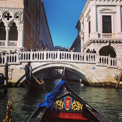 Venice - Itália (renatavale) Tags: veneza