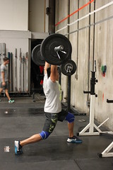 IMG_4105.JPG (CrossFit Long Beach) Tags: beach crossfit fitness long cflb signalhill california unitedstates