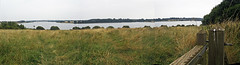 Photo of Pitsford Water, Northamptonshire