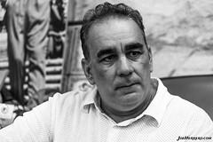 Sergio Machado (Joe Herrero) Tags: seleccionar sergio machado director cine entrevista brasil brasileo el profesor de violin joe herrero wwwjoeherrerocom