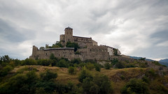 LG G5 (vincent2167) Tags: sion valais suisse ch lg g5 raw dng