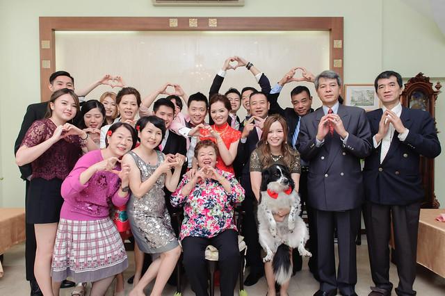 台北婚攝,101頂鮮,101頂鮮婚攝,101頂鮮婚宴,101婚宴,101婚攝,婚禮攝影,婚攝,婚攝推薦,婚攝紅帽子,紅帽子,紅帽子工作室,Redcap-Studio-59