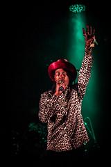 IMG_1668 (nicoloco) Tags: michael prophet riddim risers band pleinleswatts festival 19 08 16