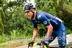 Et.2 Vuelta a Santander 2016