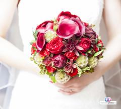 Hochzeitsphotos-Jana-Philip-58 (hochzeitsphotos-eu) Tags: fotograf hochzeitsfoto hochzeitsfotograf hochzeitsfotografie hochzeitsfotos hochzeitsphotos wedding weddingphotography