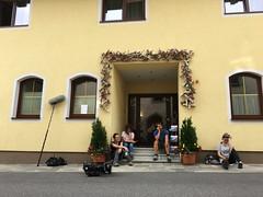 SBS in Rauris (leo maria bauer) Tags: rauris salzburg sterreich at