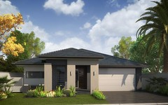 Lot 26 - 121 Boundary Road, Schofields NSW