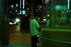 NA ENCOLHA (MatMendofoto) Tags: nikon nikond40 nightscape nighttime nightlife nightphotography urbanphotography urbanshots urban streetphotography fotografia