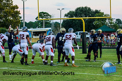 TPvsSHS-5 (YWH NETWORK) Tags: my9oh4com ywhnetwork ywhcom youthfootball florida football sandalwood terryparker ywhteamnosleep