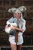Sweet (Crones) Tags: canon 6d canoneos6d czech czechrepublic praha prague anime cosplay people portrait natsucon2016 canonef85mmf18usm 85mmf18usm 85mm canonspeedlite580exii canonspeedlite 580exii