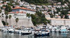 Dubrovnik (CdL Creative) Tags: 70d canon cdlcreative croatia dubrovnik eos geo:lat=426413 geo:lon=181087 geotagged dubrovačkoneretvanskažupanij dubrovačkoneretvanskažupanija hr
