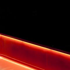 red carpet (zecaruso) Tags: genova acquario aquarium renzopianobuildingworkshop nikond300 zecaruso zeca ze ze² zequadro cicciocaruso explore