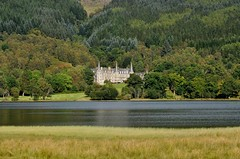 Tigh-Mor (robert55012) Tags: queenelizabethforestpark scotland trossachs