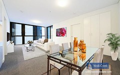 506/7 Magdalene Tce, Wolli Creek NSW