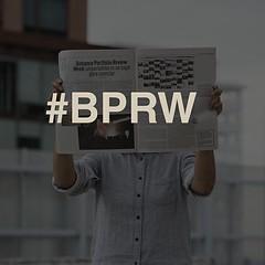 Cumplimos 5 aos de ser anfitrin #behancereviews Mxico. Espera noticias! #BPRW #Mxico #dwm16 #transdisciplinary #transdisciplina #diseo #arte #ciencia #cdmx #critica #portafolio #aprendizaje #comunidad #fl #bf (primalstudio) Tags: primal instagram design mexico