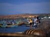 HK-Vietnam-Laos-06-017-D001.jpg (Jan Feierabend) Tags: asien contax contax645af format645 mffarbdias6x4 mittelformatanalog suedostasien vietnam weltbürgervietnamesein mffarbdias6x45cm fotosvonbildagenturabgelehnt vorschlag00620091007