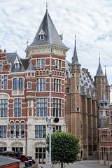 Het Vleeshuis, Anvers (EFmt) Tags: vlaanderen vlaams belgie belgium belgique antwerp antwerpen