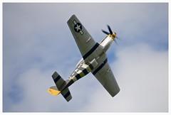 North American TF-51D Mustang 44-84847, Miss Velma, (N251RJ) (Ciaranchef's photography.) Tags: northamericanp51mustang p51 missvelma sywell airshow airplanes airdisplay ukairshow ukairshows ukaviation aviation aviationphotograph flying flyingdisplay airplane warbirds ww2aircraft ww2 nikonaviation d7000nikon