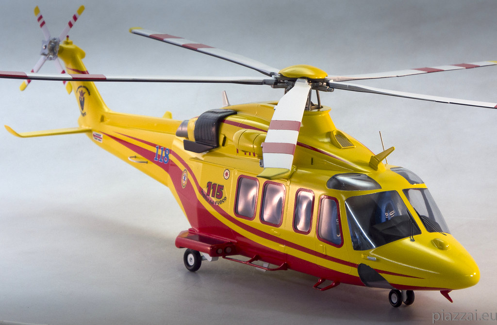 Elicottero Aw139 : The world s best photos of helicopter and modello flickr