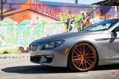 BMW 650i Gran Coupe - Vossen Forged Precision Series VPS-308 Wheels -  Vossen Wheels 2016 - 1012 (VossenWheels) Tags: 650i aftermarket ambertone bmw bmw6seriesforgedwheels bmw6seriesgrancoupe bmw6serieswheels bmw650i bmw650iforgedwheels bmw650iwheels bmwforgedaftermarketwheels bmwforgedwheels bmwgrancoupe bmwgrancoupewheels bmwm6 bmwm6aftermarketforgedwheels bmwm6aftermarketwheels bmwm6forgedwheels bmwm6wheels engineeredart forged forgedwheels graffiti grancoupe loweredbmw650i loweredbmwgrancoupe loweredbmwm6 m6 madeinmiami miami precision precisionseries vps vps308 vossen vossenbmw6series vossenbmwgrancoupe vossenbmwm6 vossenforged vossenforgedbmw6series vossenprecisionseries vossenvps vossenvps308 wynwood lowered