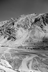 IMGP6131 - Version 2 (Dnl75) Tags: leh manali india himachalpradesh jammuandkashmir asia indusvalley ladakh