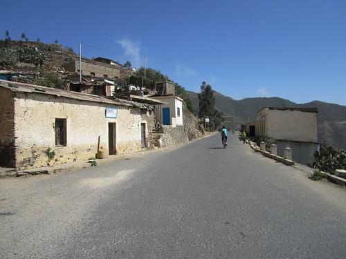 Arbaroba