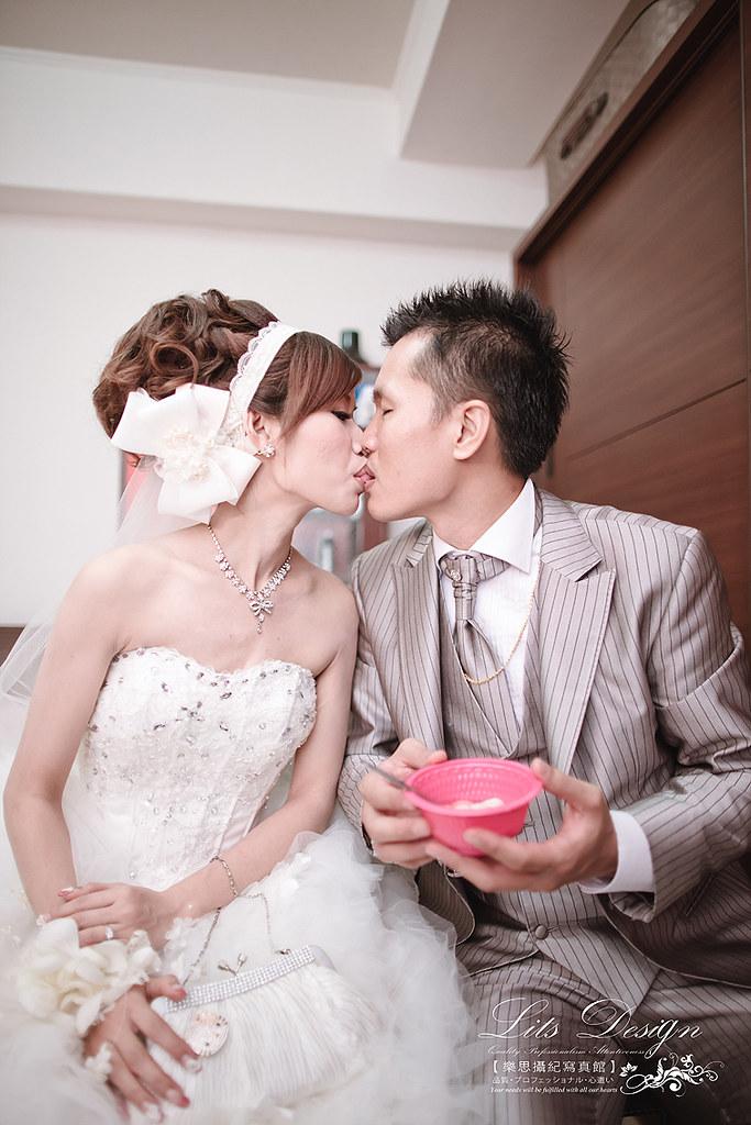 婚攝樂思攝紀_0098