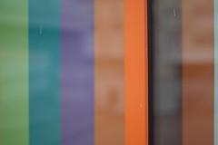 01115811 (BS-Foto) Tags: augsburg neuestadtbcherei neue stadtbcherei nx200 samsungnx200 orange summiluxr 50mm f14 4 50mmf14 nx samsung pt bsfoto summilux summilux50mm summiluxr50mm leicar