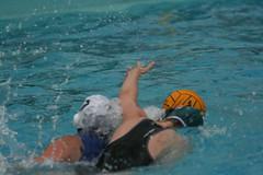 Het-Y 2007 Tournament 209