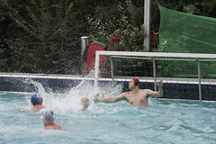 Het-y Tournament 2008 175_1
