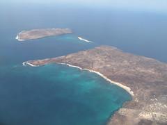 Galápagos -  Ecuador (diegoamora) Tags: trip viaje puerto quito ecuador san isabel cristobal ayora galápagos