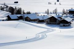 Winter im Pfitschtal (mikiitaly) Tags: schnee winter italy sdtirol altoadige mfcc valdivizze pfitschtal pfitsch mygearandme mygearandmepremium mygearandmebronze mygearandmesilver ruby5 elementsorganizer11