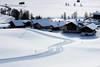 Winter im Pfitschtal (mikiitaly) Tags: schnee winter italy südtirol altoadige mfcc valdivizze pfitschtal pfitsch mygearandme mygearandmepremium mygearandmebronze mygearandmesilver ruby5 elementsorganizer11