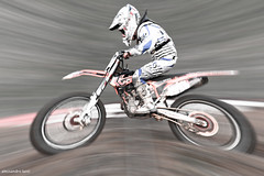 super ktm :-) (alexlanti69) Tags:
