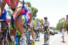 2013-01-26 TDU 2013 Stage 5 462 (spyjournal) Tags: cycling adelaide sa tdu 2013 wilunga
