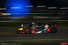 APR-Motorsport-Rolex-24-2013-090