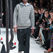 "Henrik Vibskov - CPHFW • <a style=""font-size:0.8em;"" href=""http://www.flickr.com/photos/11373708@N06/8432313788/"" target=""_blank"">View on Flickr</a>"