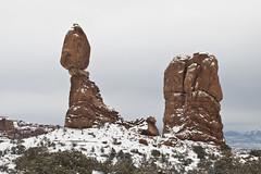 arches_4 (dawn_L) Tags: utah arches monumentvalley canyonland