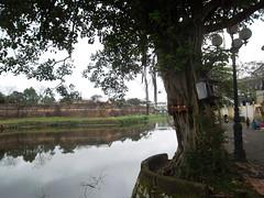 SAM_2421 (http://lunkeymarna.tumblr.com/) Tags: india travelling america temple pagoda war asia rice paddy market miami south an east vietnam communism backpacking hanoi hue socialism hoi larna larnapantreymayer lunkeymarna