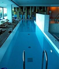 Rejuvenate (Peony71) Tags: hotel swimmingpool spa ringexcellence dblringexcellence tplringexcellence eltringexcellence