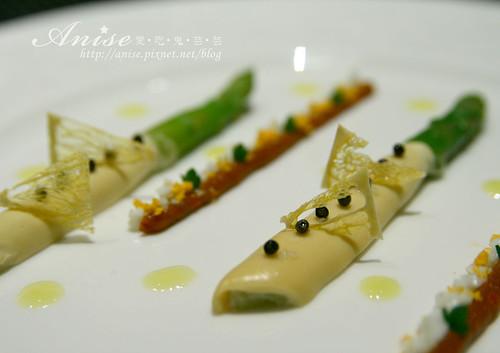 DE LOIN 德朗法式餐廳_013.jpg