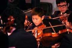 Eaglebrook School 2013 Winter Carnival Music Concert20130201_0845