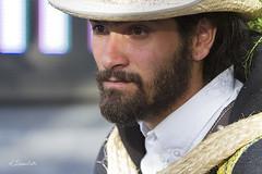 Silletero (Jorge Gaviria) Tags: colombia retrato medellin sudamerica suramerica campesino feriadelasflores suramrica silleta silletero campesinocolombiano
