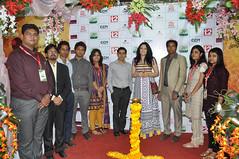 KFF-T 03 (Fayre Media) Tags: india ice fashion paul skating lifestyle exhibition textile rink kolkata agnimitra kfft tilottama fayremedia kolkatafashionfair