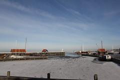 IMG_0627 (tinehendriks) Tags: friesland hindeloopen 2012 kruiendijs