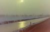 dutch winter (79) (bertknot) Tags: winter dutchwinter dewinter winterinholland winterinthenetherlands hollandsewinter winterinnederlanddutchwinter