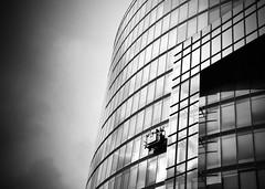 Ecosistemas contemporneos (nemenfoto) Tags: edificios belgium belgique bruxelles bruselas cristal belgica vidrio urbanismo cristaleras contemporaneos ecosistemas nemenfoto